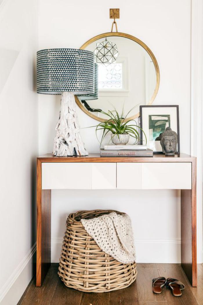 miroir-d-entree-meubles-dentree-originaux