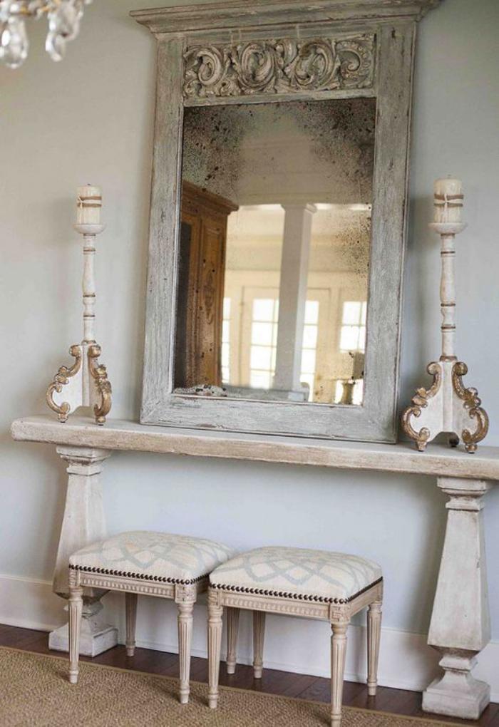 miroir-d-entree-meubles-dentree-style-ancien