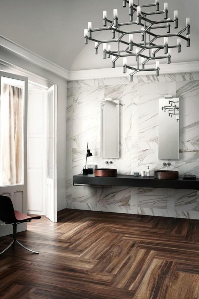 miroir-grand-format-deux-moderne-mur-blanc-porte