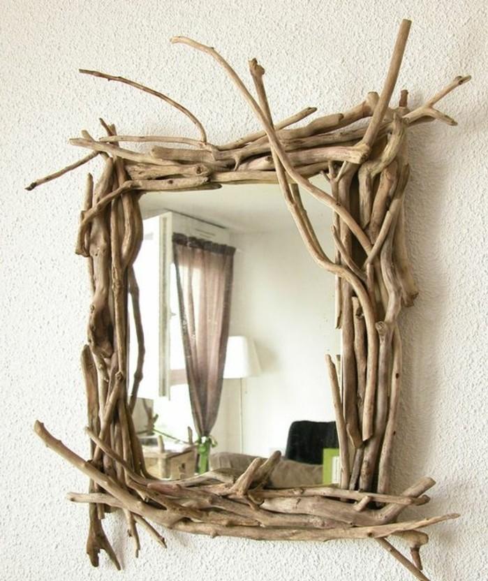 miroir-grand-format-en-boir-cadre-simple-moderne-mur