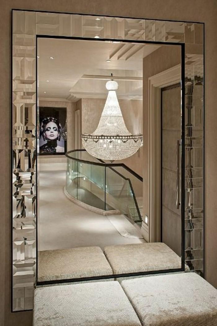miroir-grand-format-moderne-entier-mur-lustre