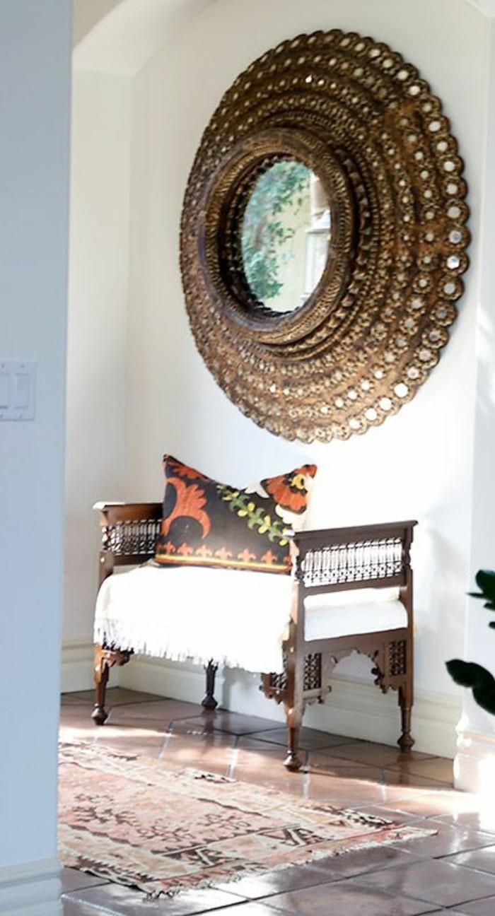 cadre grand format cadres photo plexi grand format cadre a cadre aluminium grand format pour. Black Bedroom Furniture Sets. Home Design Ideas