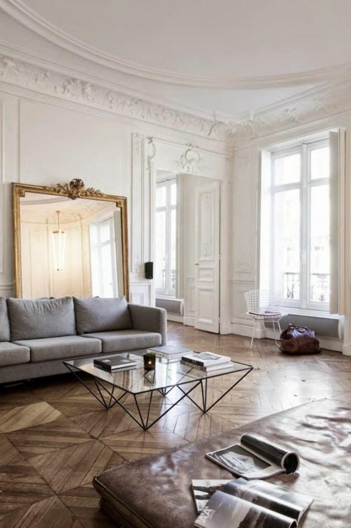 miroir-grand-format-salle-moderne-meuble-claire