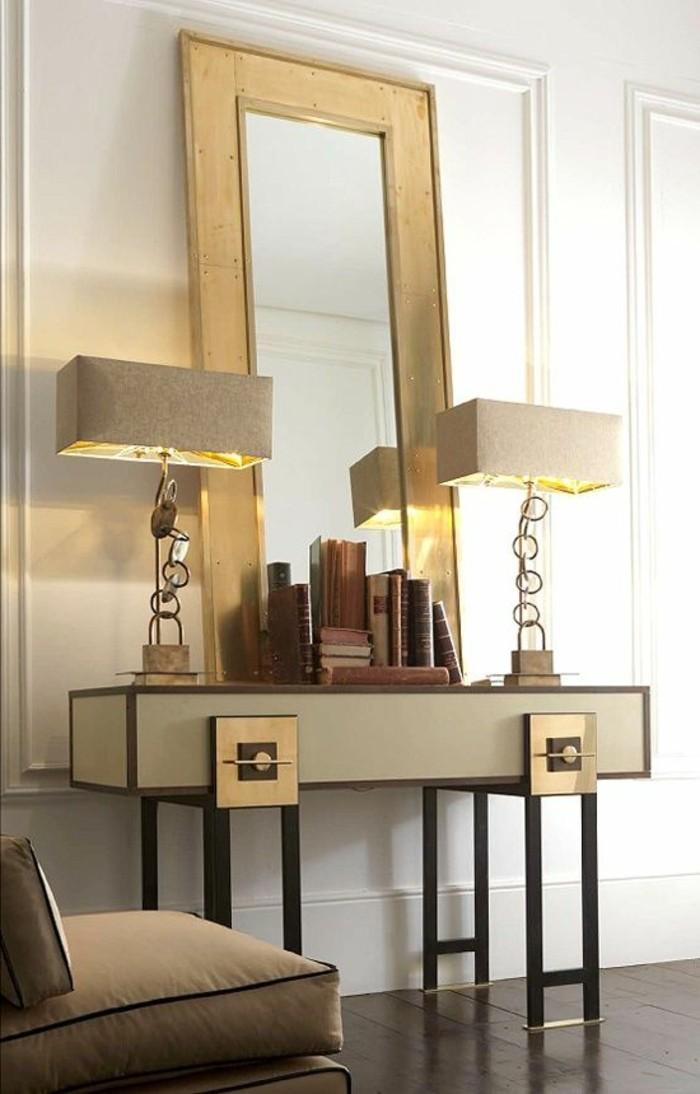 miroir-grand-format-toilette-lampe-fauteuil-soleil