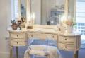 Le miroir salle de bain – élément clé de la décoration