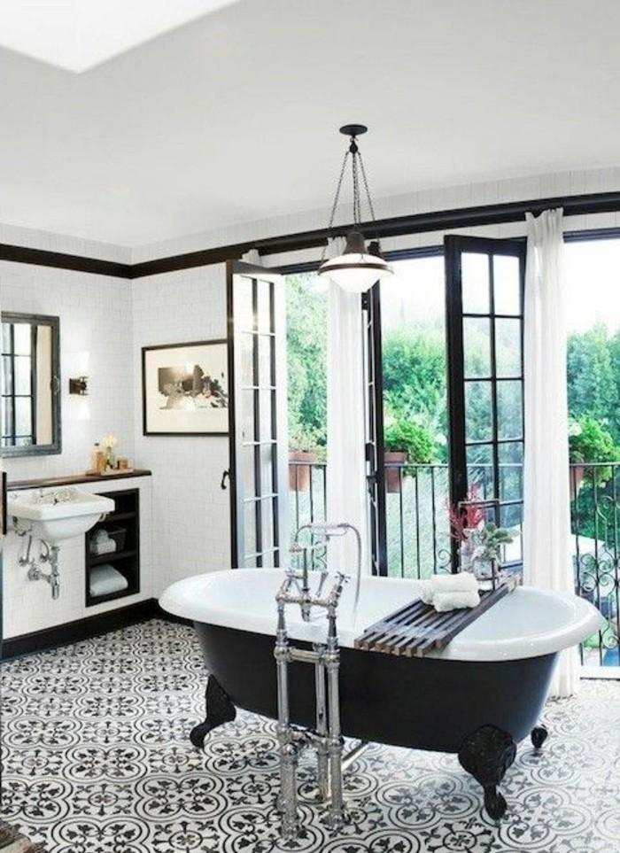 miroir-salle-de-bain-baignore-moderne