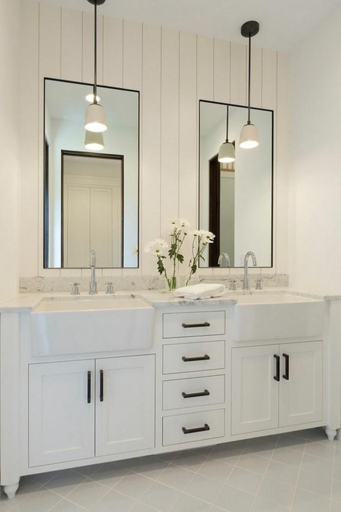 miroir-salle-de-bain-lampes-suspendues