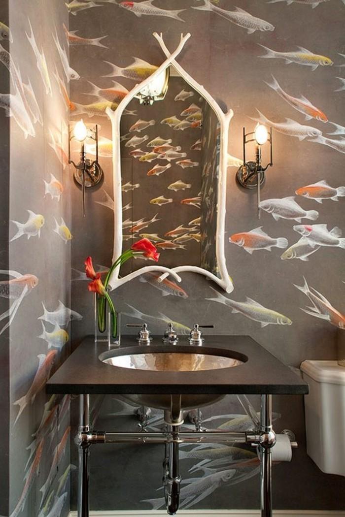 miroir-salle-de-bain-style-contemporain