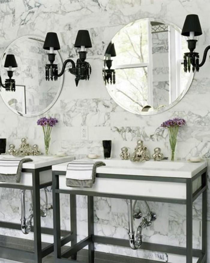miroir-salle-de-bain-style-moderne-tres-chic-et-interessant