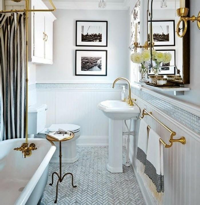 miroir-salle-de-bain-tres-belles-images-au-mur
