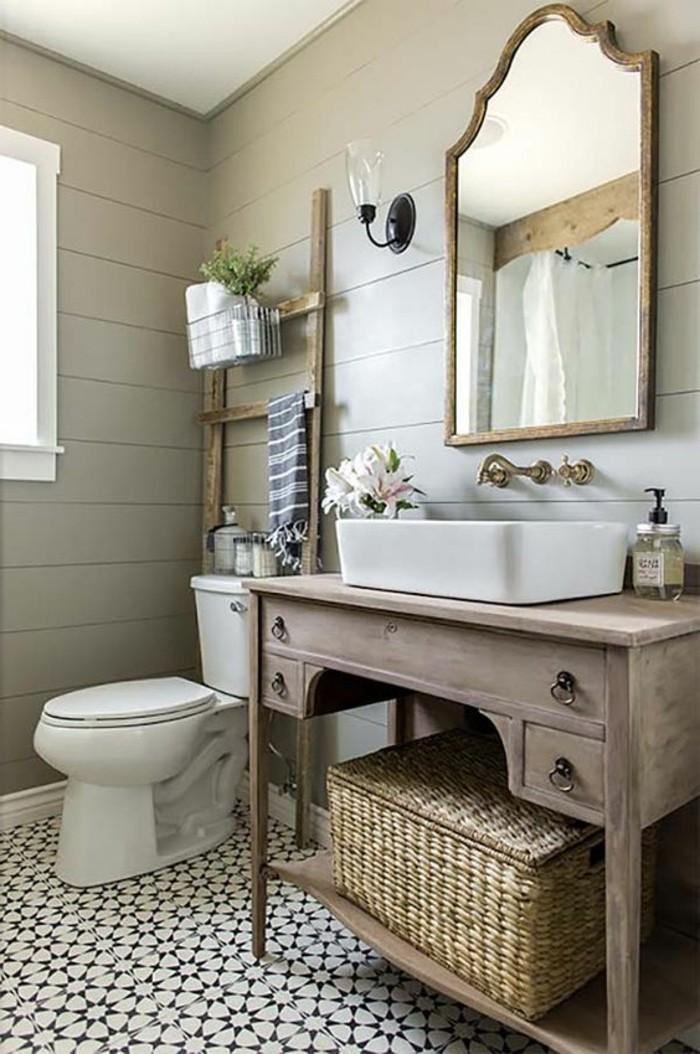 miroir-salle-de-bain-une-belle-armoire-avec-des-tiroirs