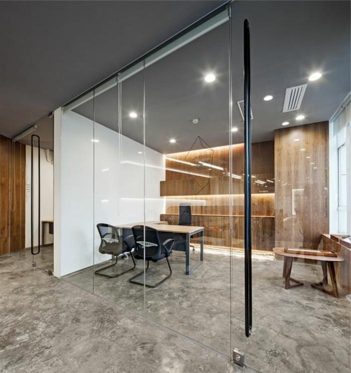 mobilier-de-bureau-contemporain-arrangement-office-de-travail-contemporain