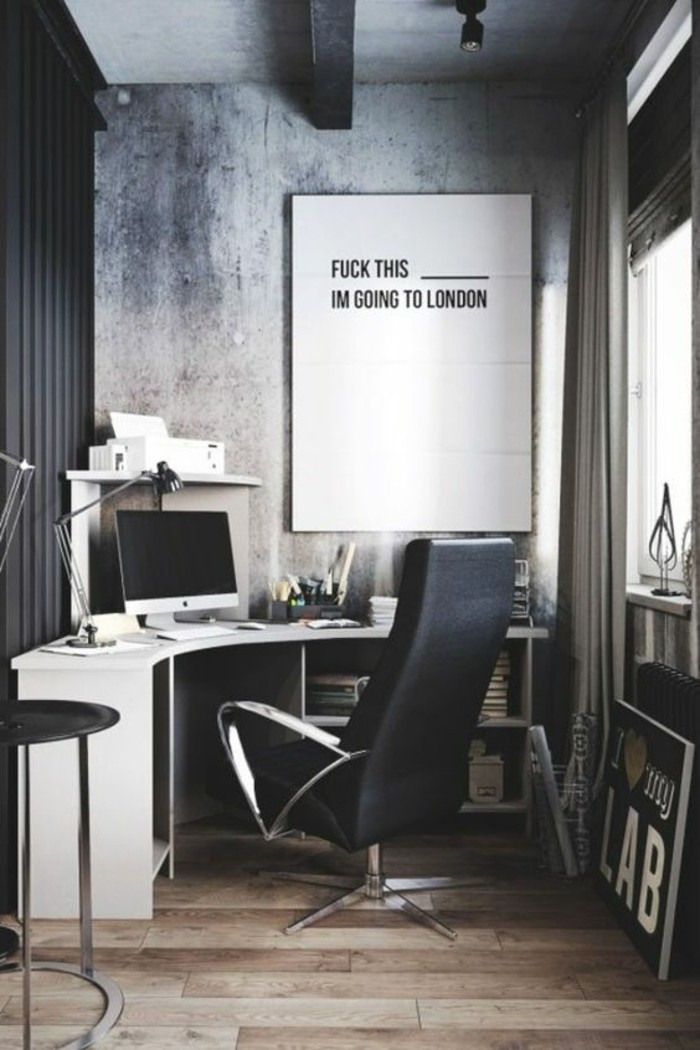 mobilier-de-bureau-contemporain-bureau-design-ergonomique