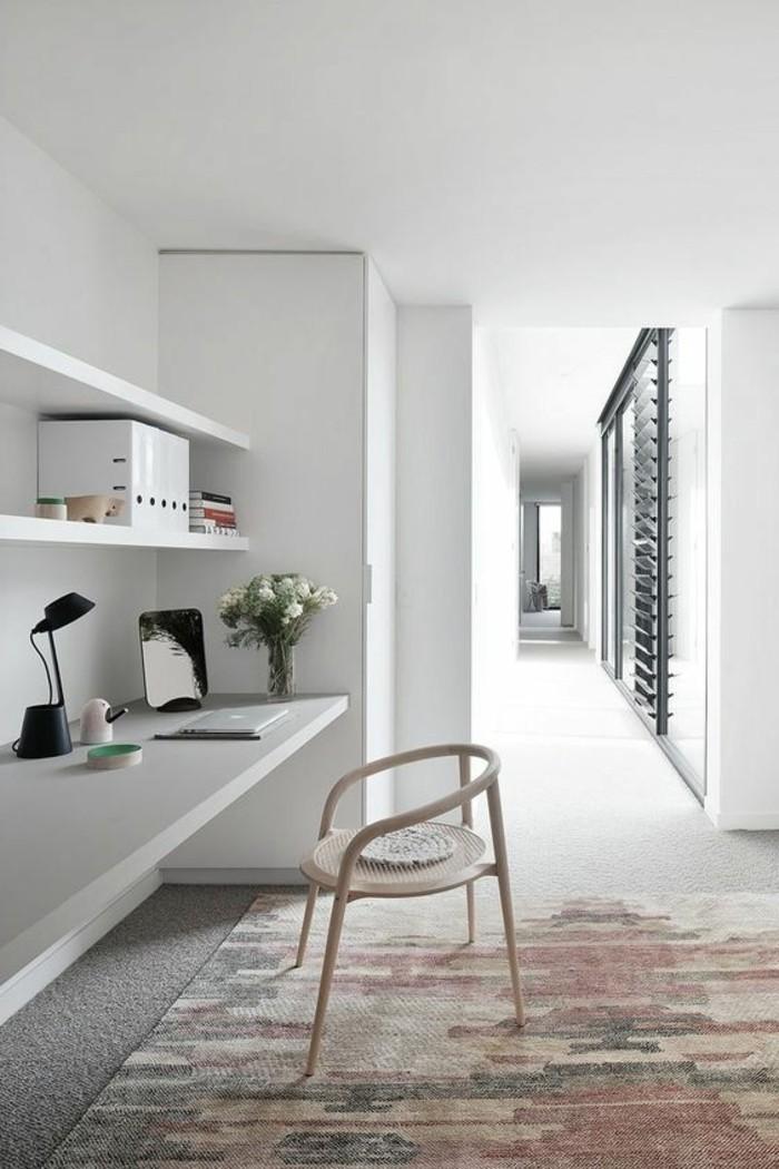 mobilier-de-bureau-contemporain-bureau-design-moderne-grand-bureau-gris