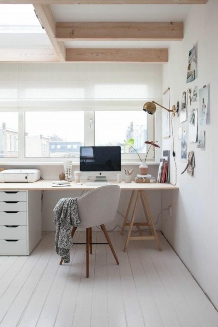 mobilier-de-bureau-contemporain-creer-un-espace-de-travail-chez-soi