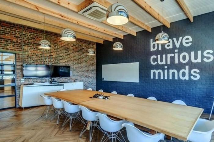 mobilier-de-bureau-contemporain-deco-de-bureau-en-bois-et-blanc