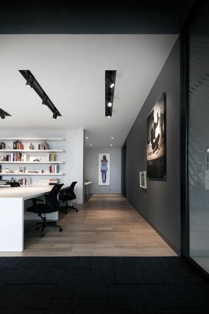 mobilier-de-bureau-contemporain-disposition-d office-originale