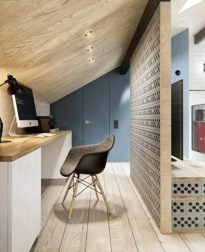 mobilier-de-bureau-contemporain-espace-de-travail-personnalise