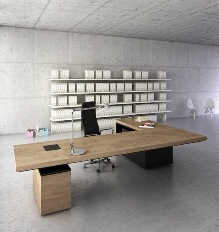 mobilier-de-bureau-contemporain-grand-bureau-en-bois-office-loft