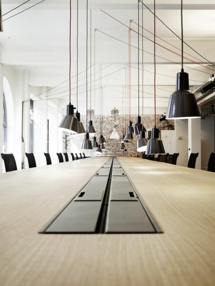 mobilier-de-bureau-contemporain-grand-meuble-bureau-pour-halls-de-conference