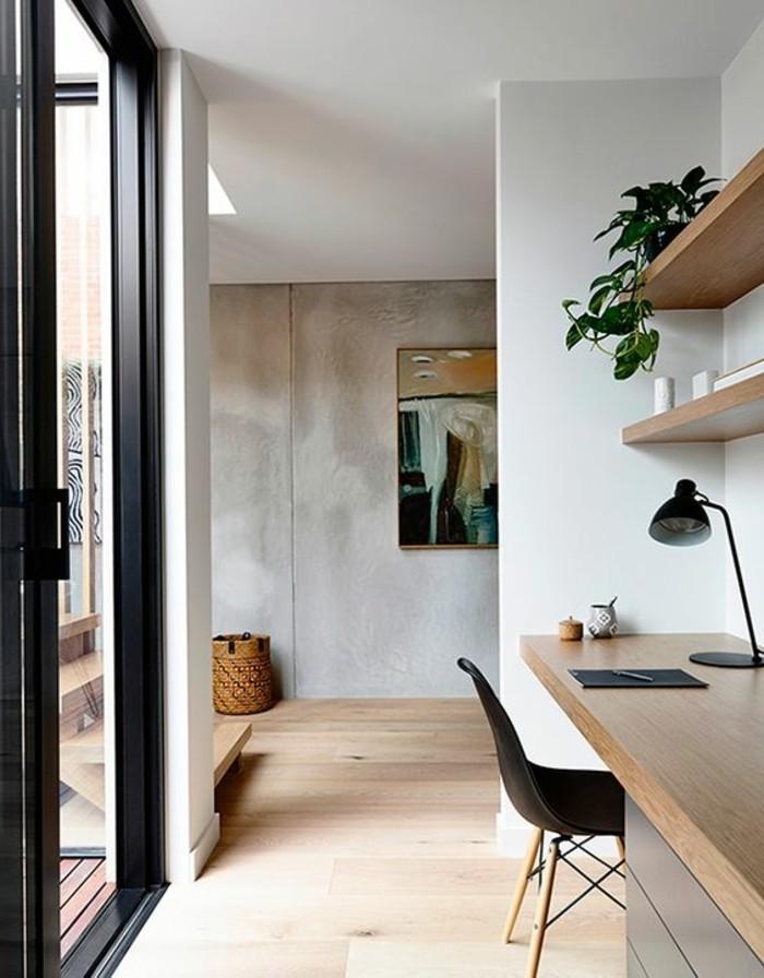 mobilier-de-bureau-contemporain-idee-deco-bureau