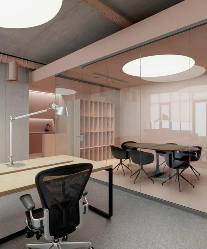 mobilier-de-bureau-contemporain-meubles-pour-loffice-moderne