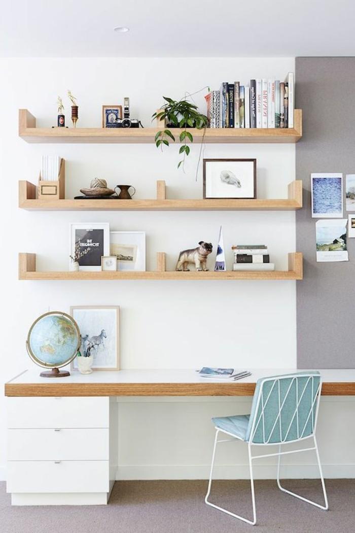 mobilier-de-bureau-contemporain-mobilier-bureau-moderne