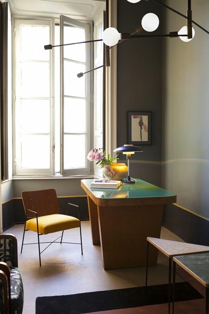 mobilier-de-bureau-contemporain-mobilier-de-bureau-design