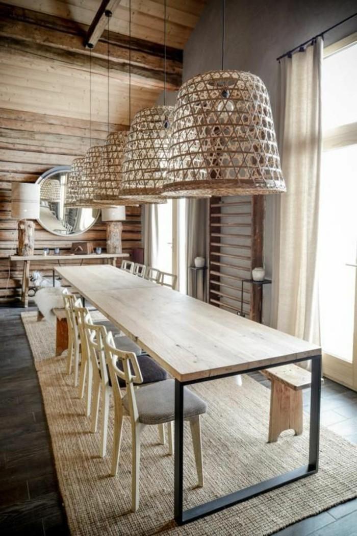 mobilier-de-bureau-contemporain-mobilier-design-industriel