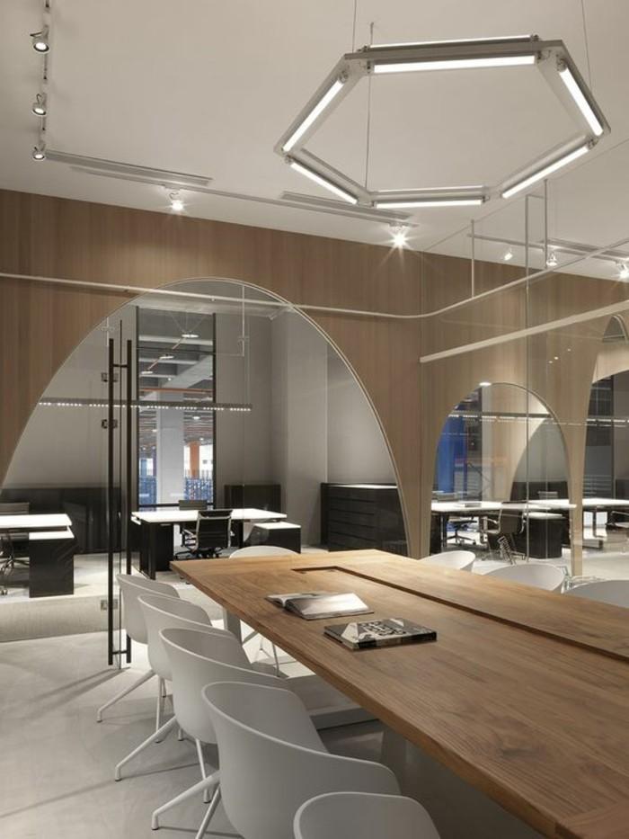 mobilier-de-bureau-contemporain-office-elegant-grand-bureau