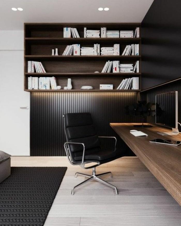 mobilier-de-bureau-contemporain-office-cosy-style-masculin