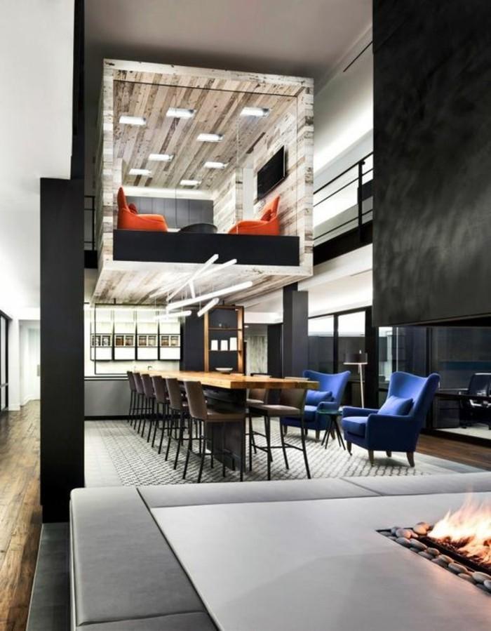 mobilier-de-bureau-contemporain-office-de-travail-luxueux