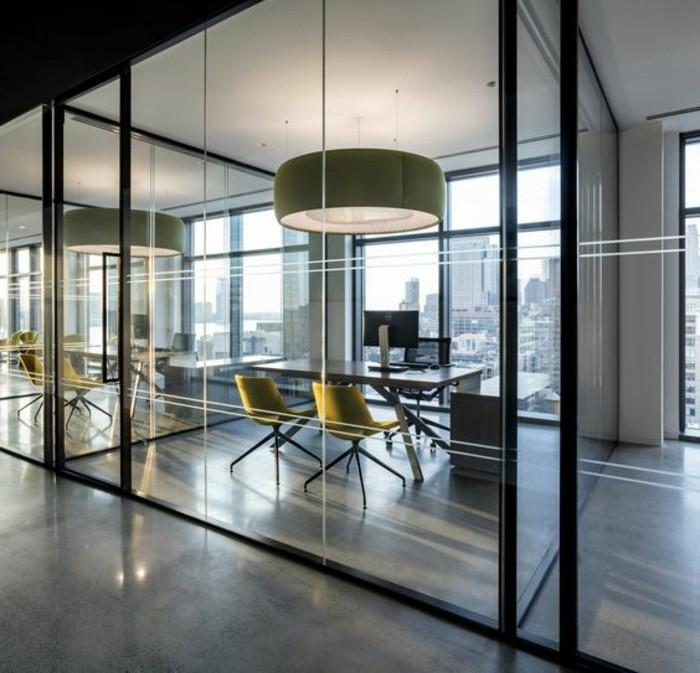 mobilier-de-bureau-contemporain-office-de-travail-moderne