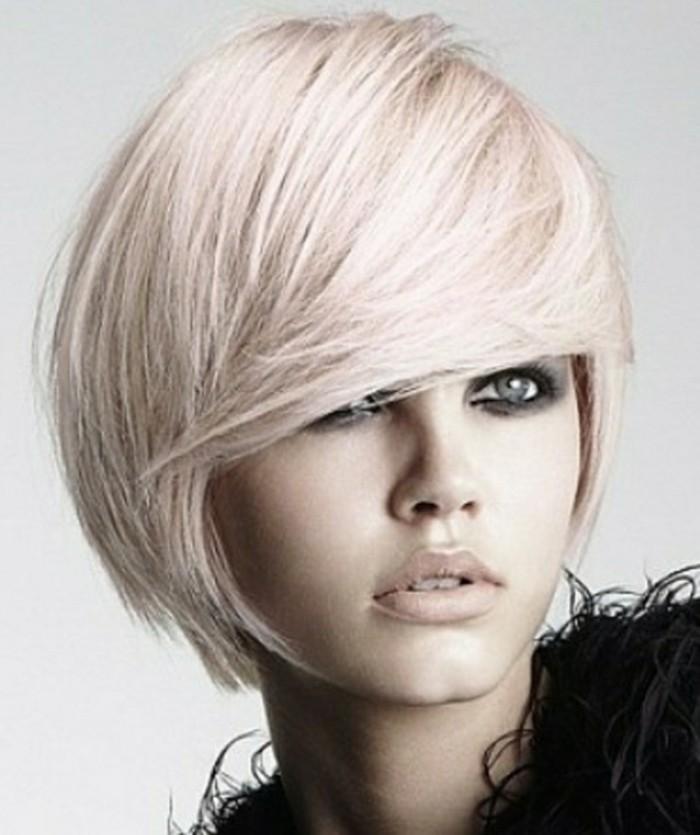 modele-coupe-courte-rose-yeux-bleus-gris-les-tendances-chez-les-coiffures