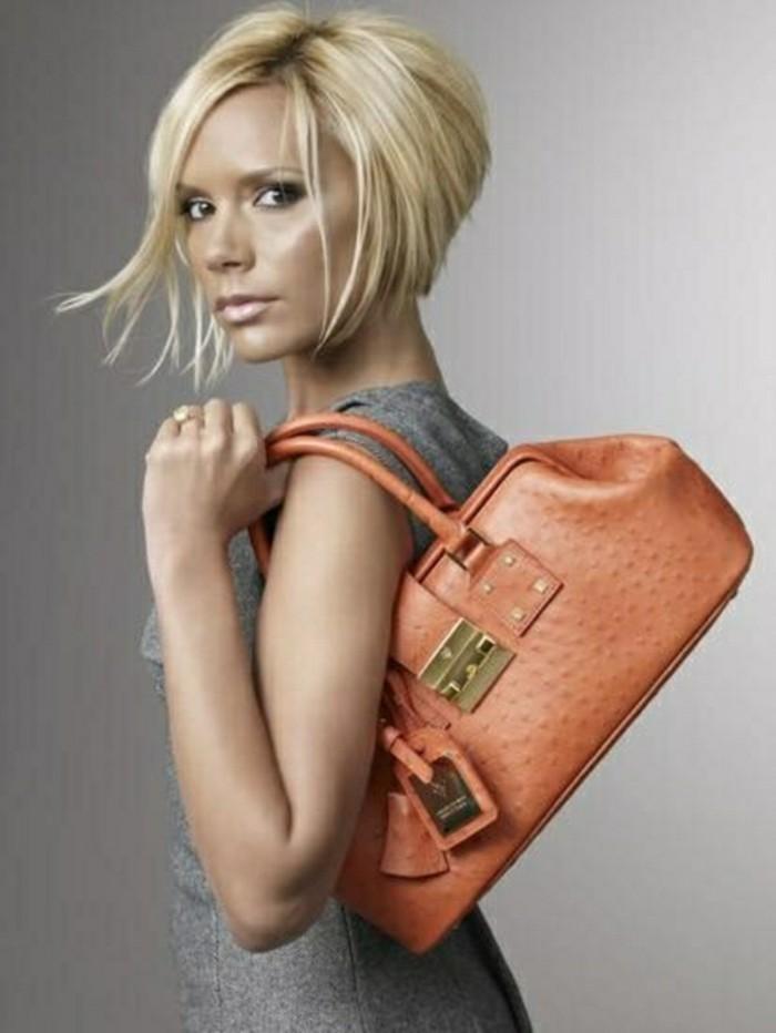 modele-coupe-courte-victoria-beckham-tendances-chez-les-coupes-courtes-femme