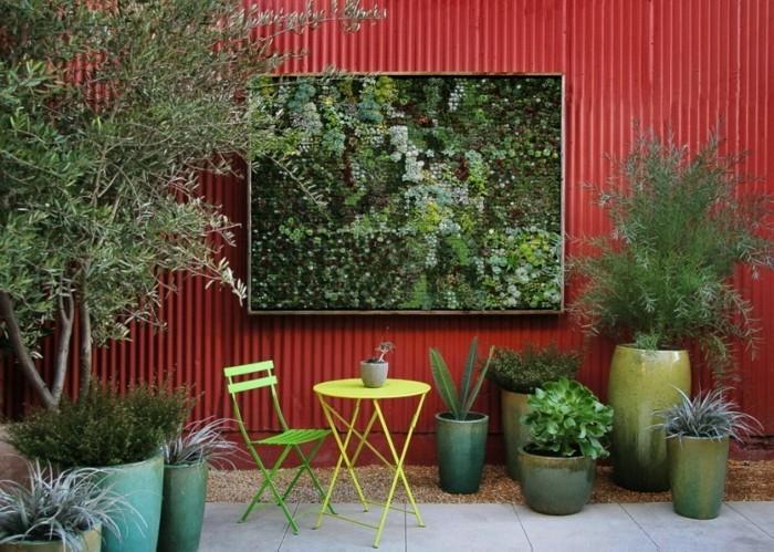 mur-cloture-clotures-de-jardin