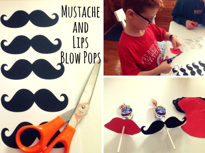 mustache-idee-cool-magnifiques-idees-diy-coeur-de-st-valentin