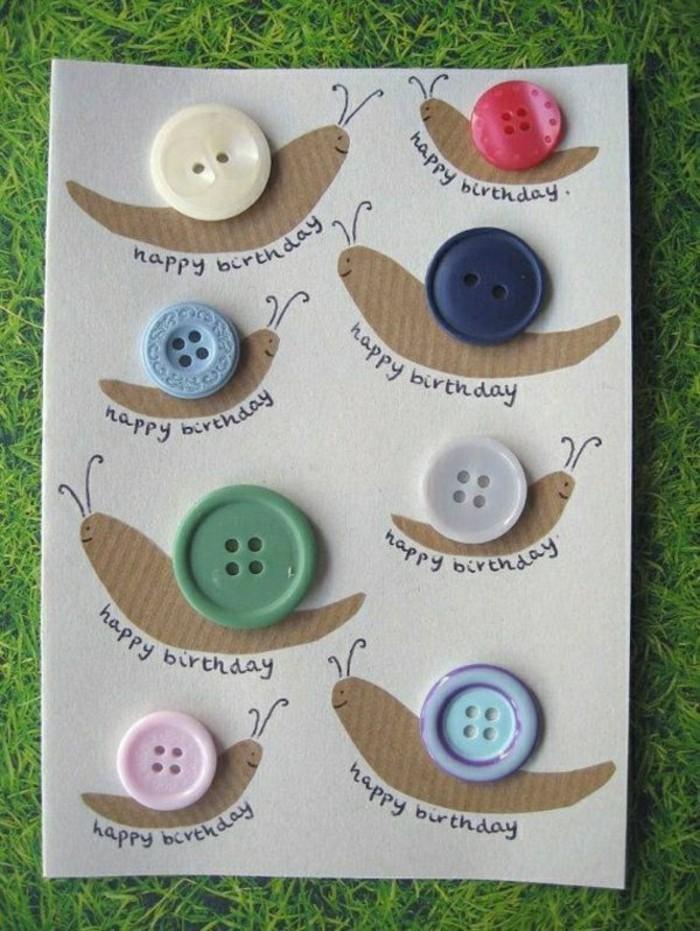 oiginales-cartes-de-voeux-diy-a-faire-vous-memes-avec-des-boutons-colores