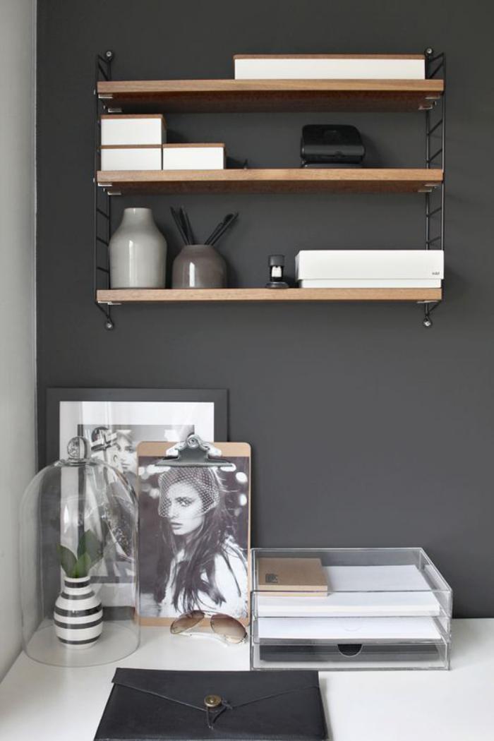 organisateur-de-bureau-etageres-et-boites-acryliques
