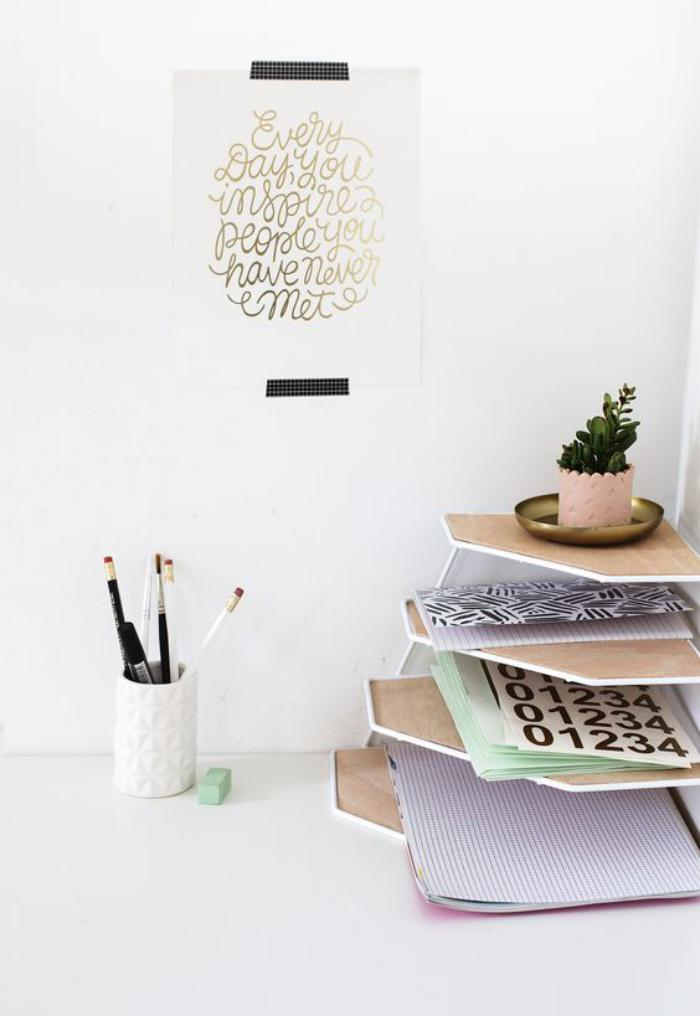organisateur-de-bureau-classeur-original-en-bois