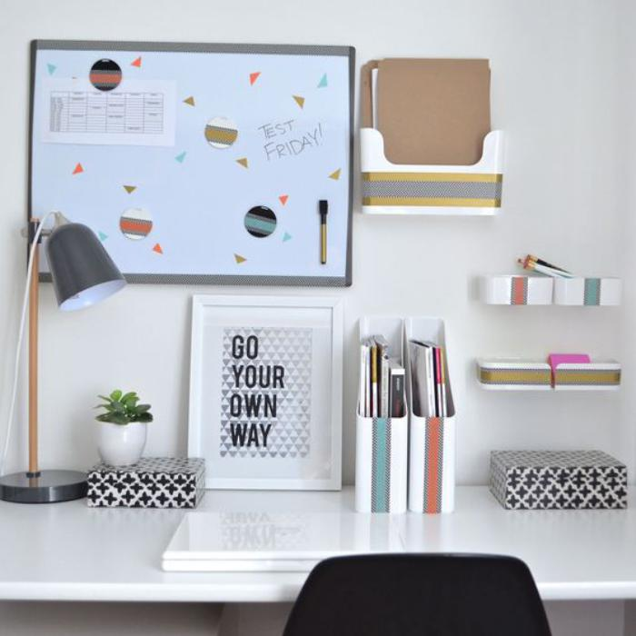 organisateur-de-bureau-comment-organiser-loffice-a-la-maison
