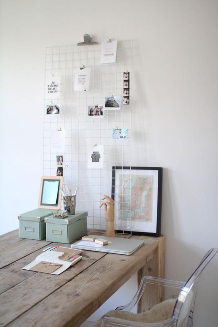 comment organiser son bureau comment organiser son bureau. Black Bedroom Furniture Sets. Home Design Ideas