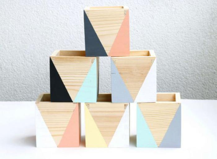 organisateur-de-bureau-idee-deco-boites-couleurs-pastels