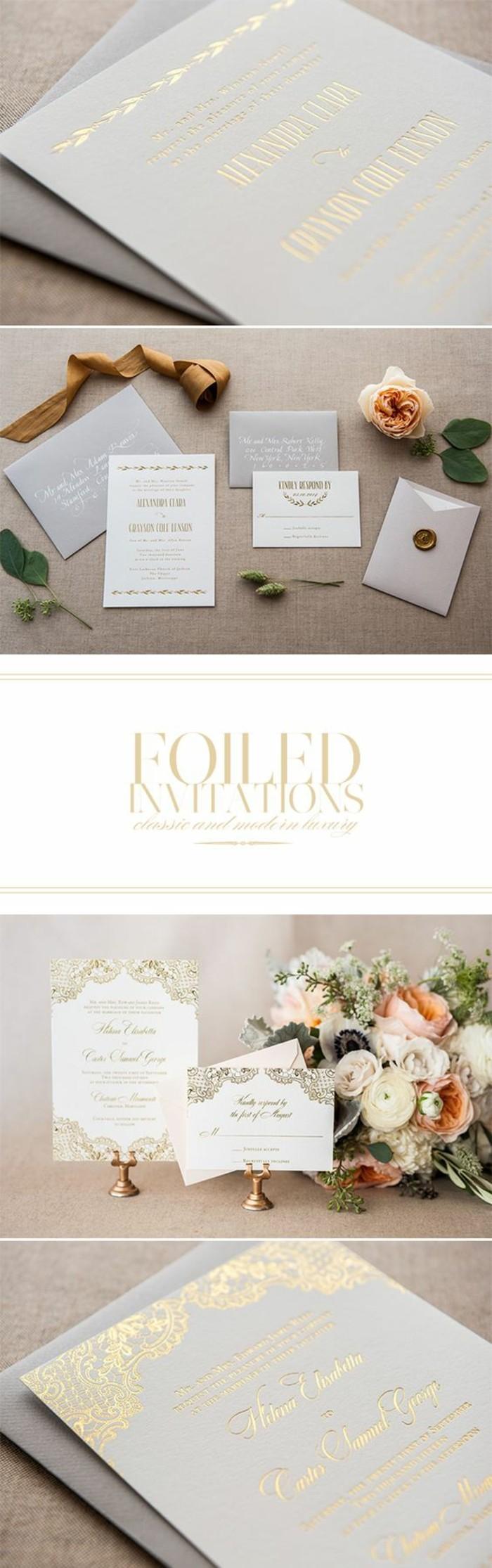 originale-idee-faire-part-mariage-personnalise-classy-elegante-carte-d-invitation-mariage