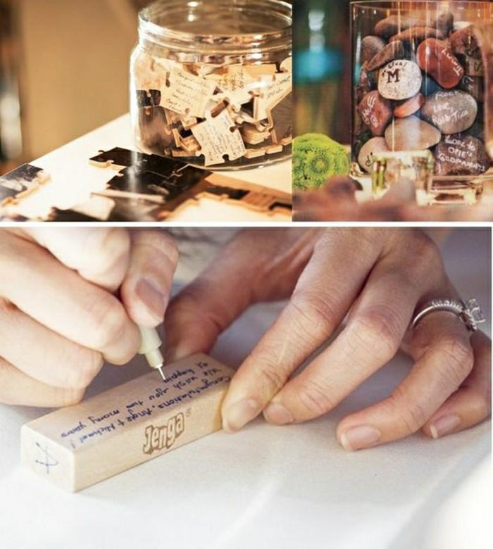 originale-idee-pour-collecter-les-souhaites-de-vos-invites-dans-un-bocaux-en-verre