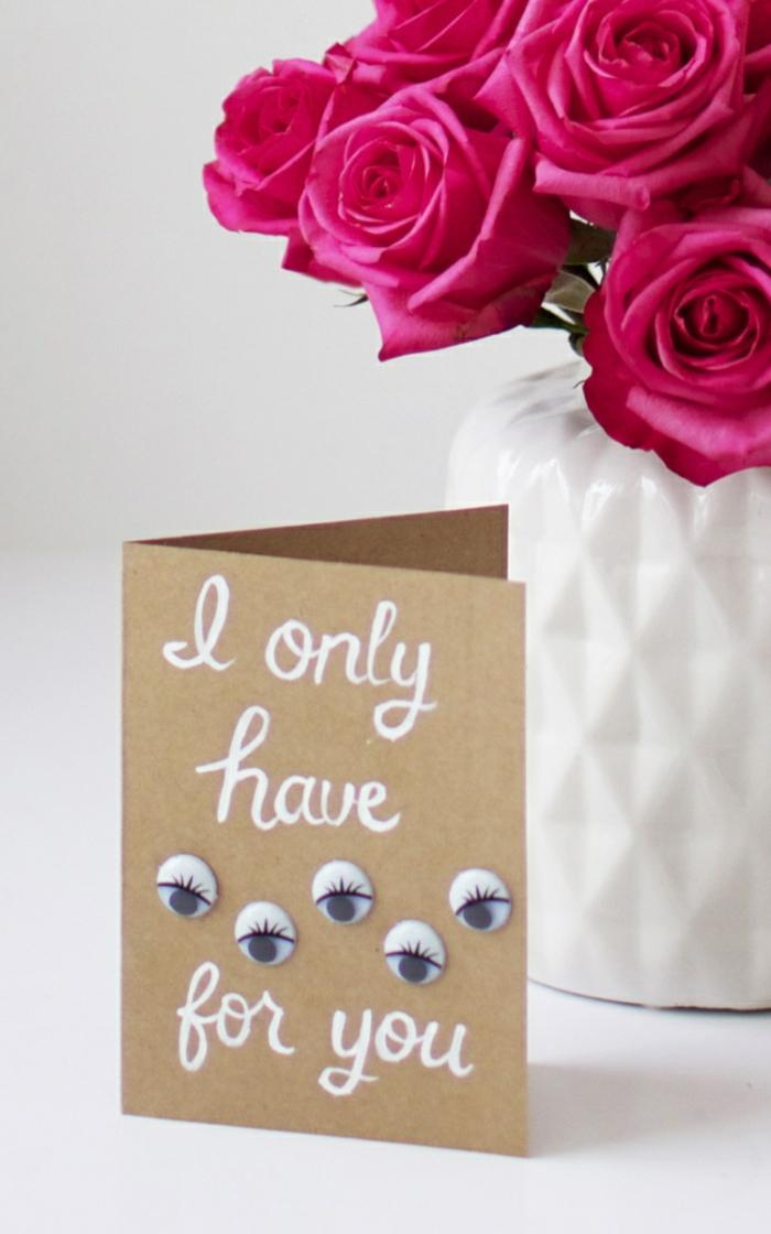 originales-cartes-de-saint-valentin-idees-a-oeils