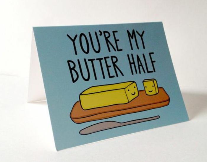 originales-cartes-de-saint-valentin-idees-amusant