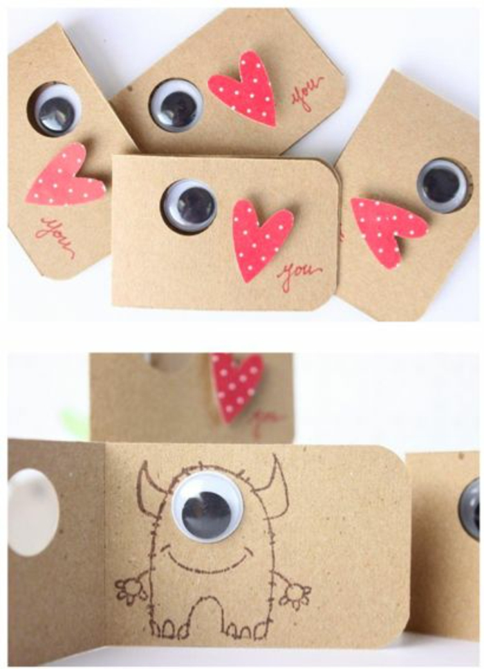 originales-cartes-de-saint-valentin-idees-cool