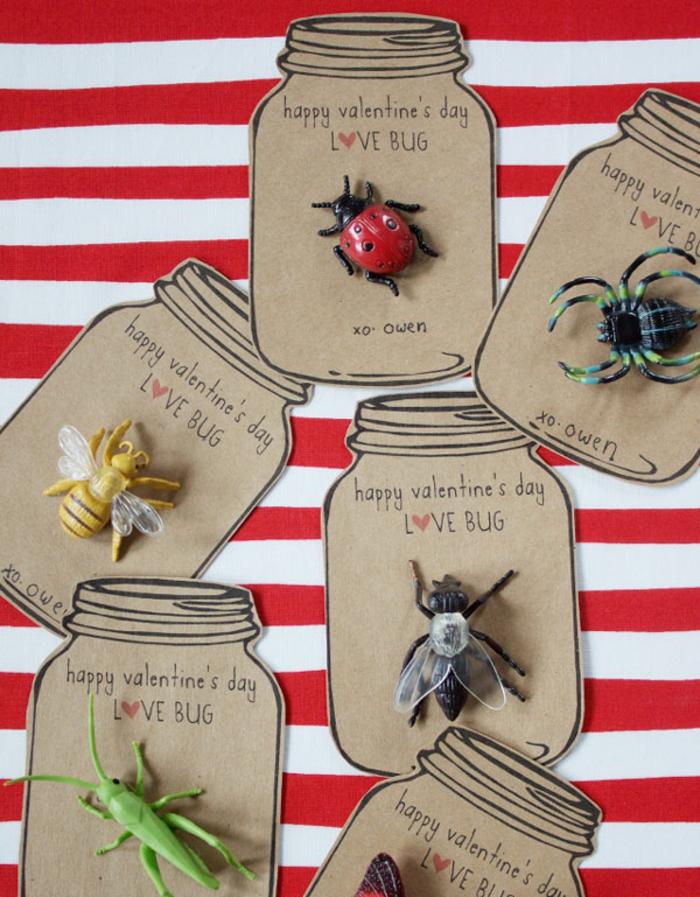 originales-cartes-de-saint-valentin-idees-les-bugs