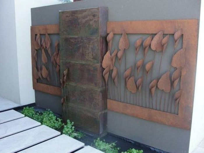 palissade-bambou-decoration-murale-exterieure